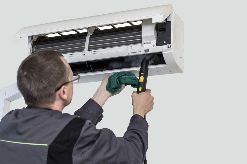 Daikin-Air-Conditionerss