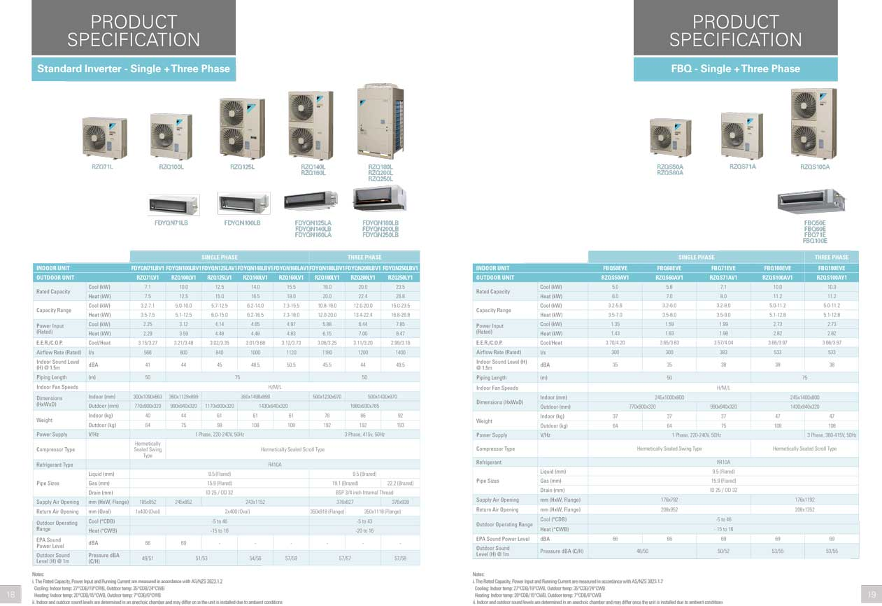 Daikin-Ducted-Air-Conditioning-Brochure-10