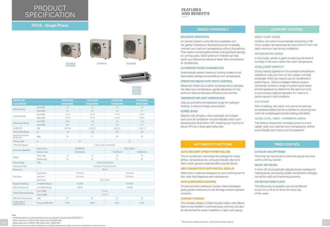 Daikin-Ducted-Air-Conditioning-Brochure-11
