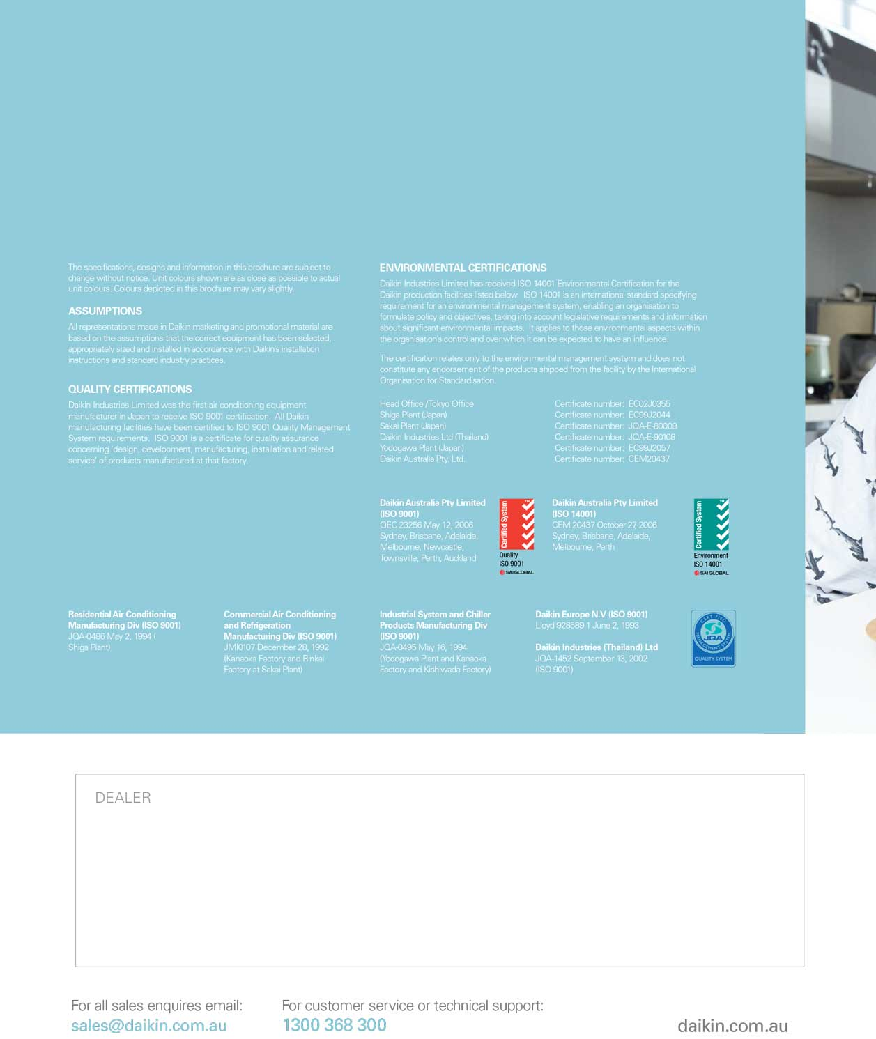 Daikin-Ducted-Air-Conditioning-Brochure-13