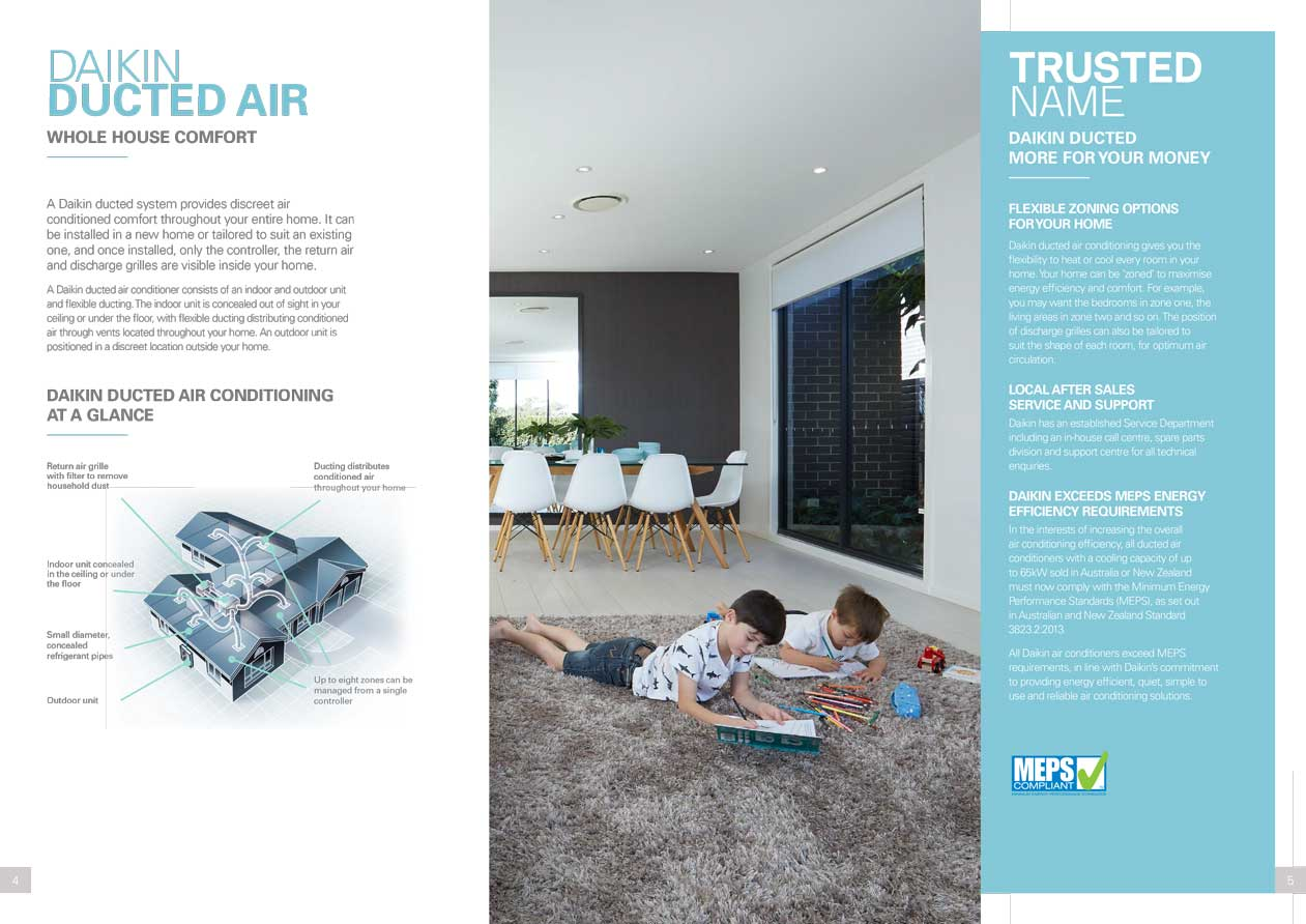 Daikin-Ducted-Air-Conditioning-Brochure-3