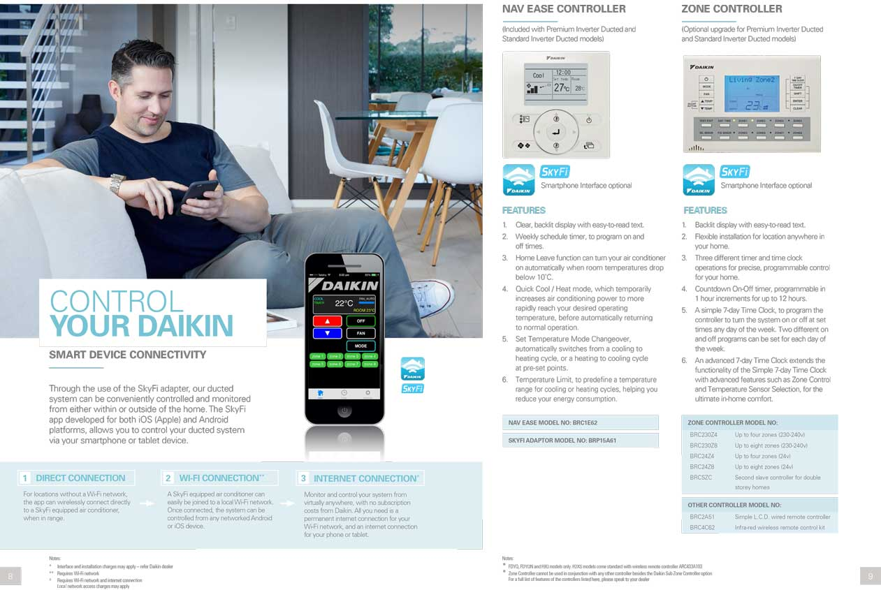 Daikin-Ducted-Air-Conditioning-Brochure-5