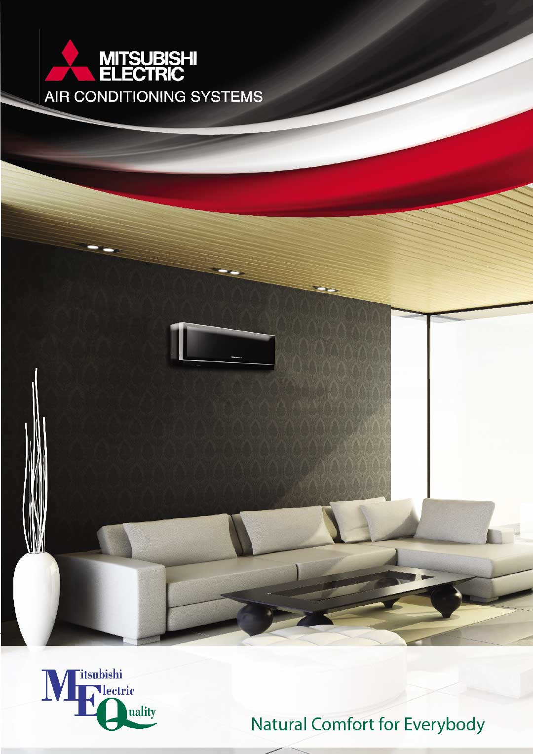 Mitsubishi-Air-Conditioning-Systems-1