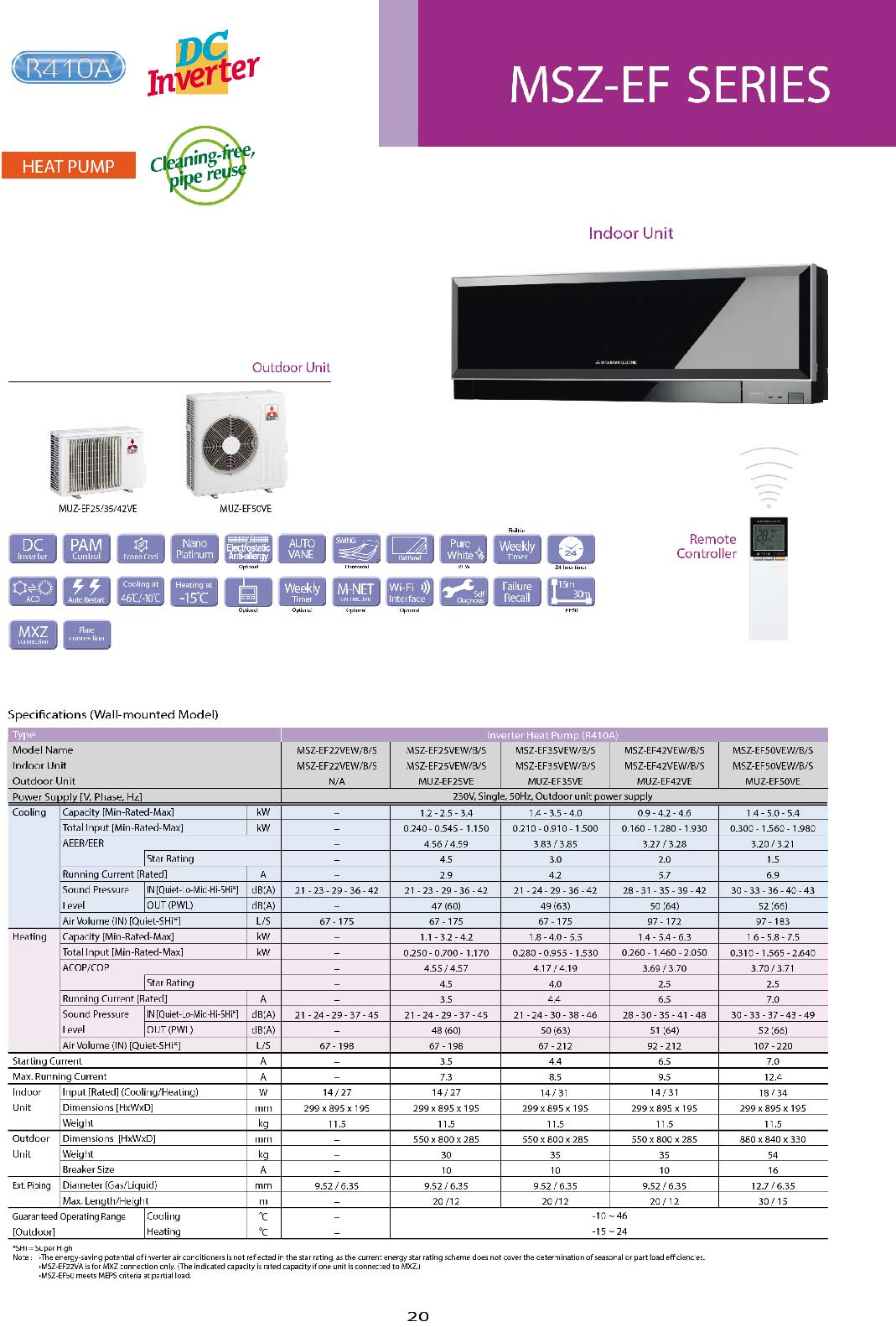 Mitsubishi-Air-Conditioning-Systems-21