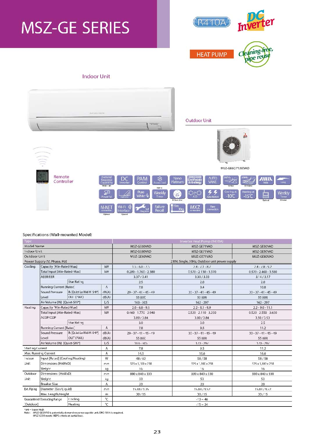 Mitsubishi-Air-Conditioning-Systems-24