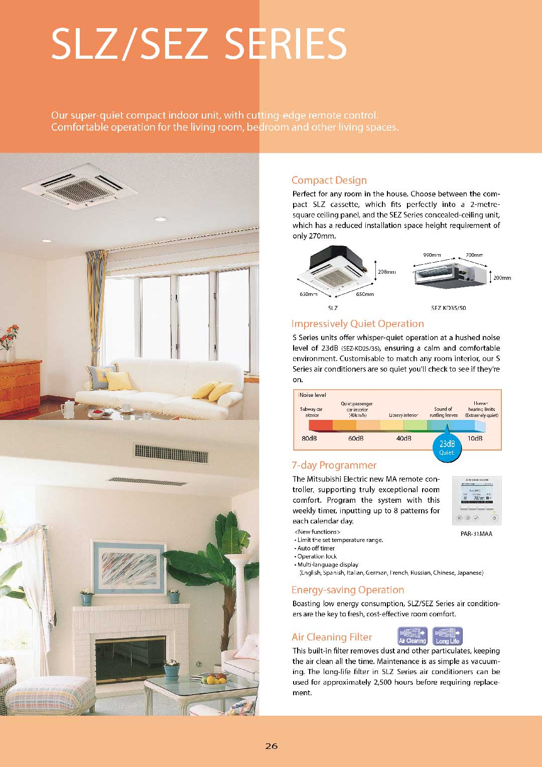 Mitsubishi-Air-Conditioning-Systems-27