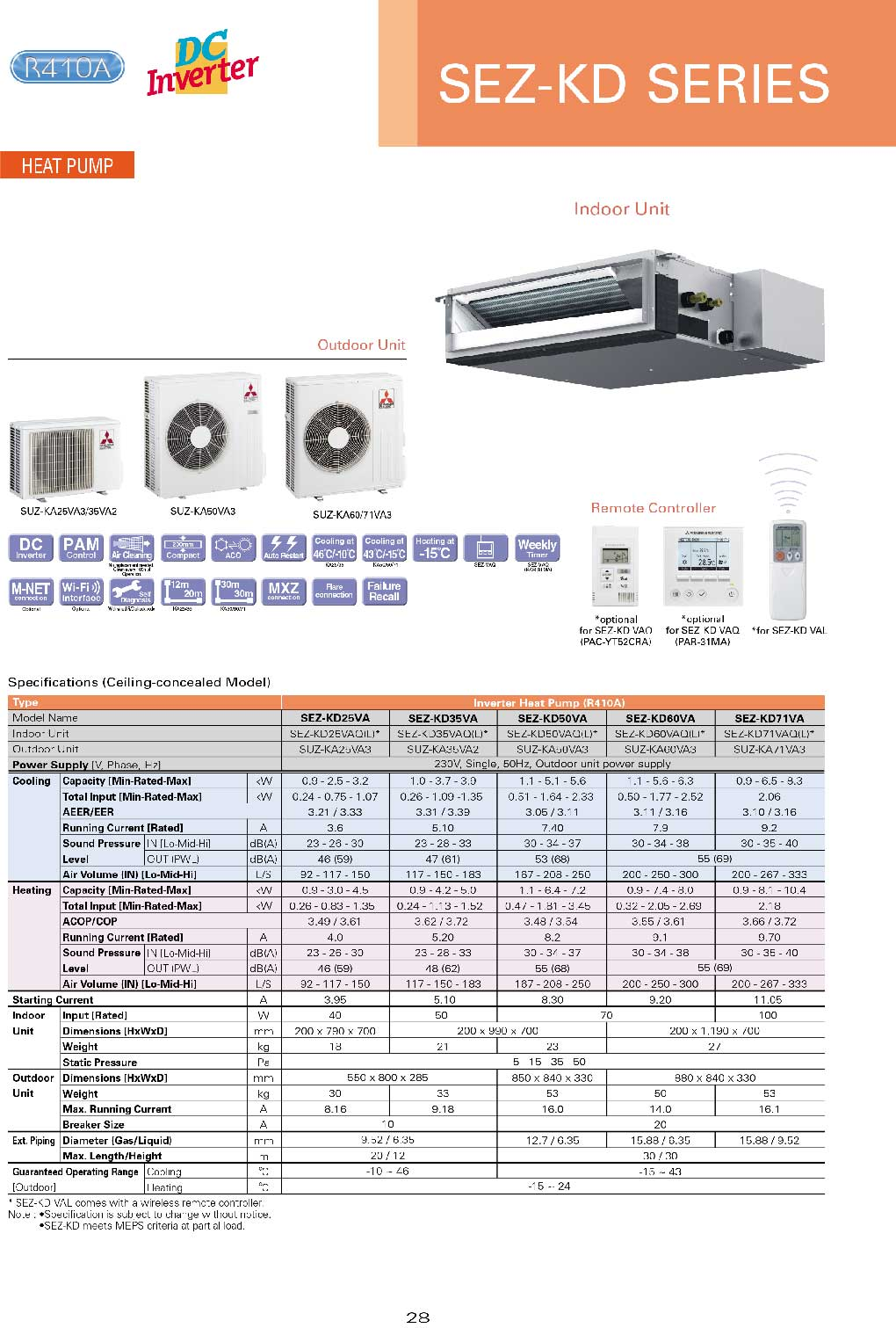 Mitsubishi-Air-Conditioning-Systems-29