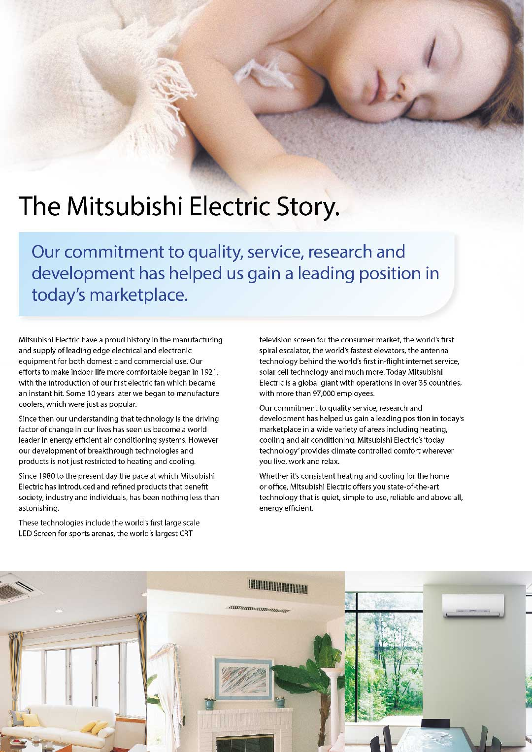 Mitsubishi-Air-Conditioning-Systems-5